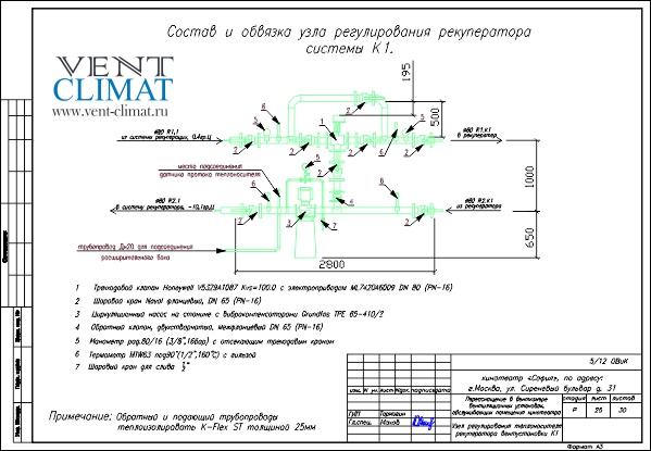 """"""",""""www.vent-climat.ru"""